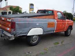 Covers : Truck Bed Side Covers 31 1999 Chevy Silverado Bed Side ...