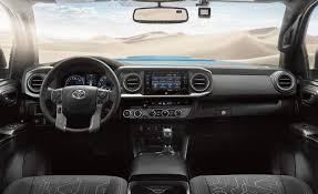 2018 toyota diesel truck. perfect truck 2018 toyota tundra diesel interior inside toyota diesel truck d