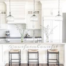 collect idea strategic kitchen lighting. The Room May Receive Welcoming Glow Thanks To Big Pendant Lighting That Gives Stair Landing. Collect Idea Strategic Kitchen