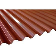 corrugated metal panels for interior walls corrugated roofing metal interior corrugated metal wall panels corrugated roofing metal corrugated metal panels