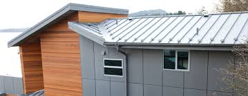 metal roofing victoria u0026 calgary parker johnstonparker johnston