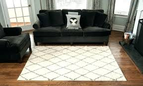 3x5 area rugs archive with tag modern area rugs 3x5 area rugs on 3x5 area