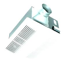 panasonic bathroom fans bathroom fans with heat bath fan heater light exhaust combo vent fan light