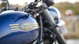 Jawa Bike PC Wallpaper (Page 1) - Line ...