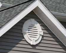 Home Exterior Decorative Accents Home exterior decorative accents Home decor 4