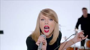 beautiful american taylor swift singer in live performance hd wallpapers