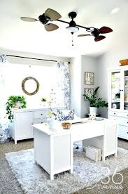 professional office decorating ideas. Office Design Female Decor Executive Professional Decorating Ideas