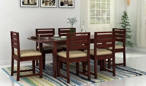 dining table wood options a dining table solid wood in round glass dining table wooden