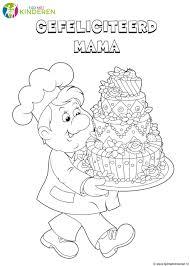 25 Printen Gefeliciteerd Opa Kleurplaat Mandala Kleurplaat Voor