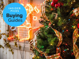Home Depot Christmas Tree Replacement Lights Best Christmas Tree Decorations In 2019 Lights Ornaments