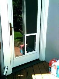 cat door for sliding glass door dog door sliding glass cat door sliding glass dog door
