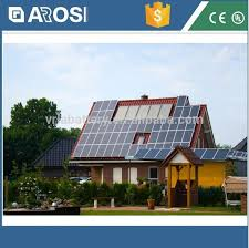 Lead Sun Solar Light Lead Sun Solar Light Suppliers And Home Solar Light