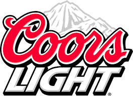 Coors Light Is The Best