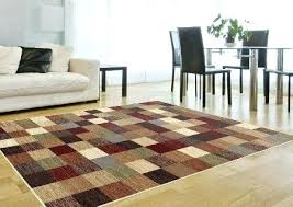 8x8 square area rugs x 8 wool 6 for rug decorations 1 5