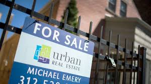 Make A For Sale Sign What To Know Before Selling House As Is Bankrate Com