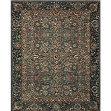 blue area rug blue area rug royal blue area rugs 8x10