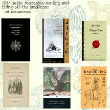 lit literature 7986955 >>