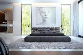 33 bright design luxury platform bed decoration beds with storage bedroom furniture italian modern