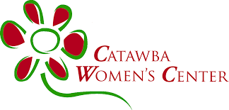 Catawba Women's Center - Caring for a Lifetime
