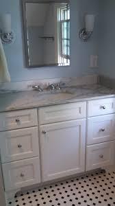 Carrera Countertops kitchen ikea marble countertop honed carrara marble countertops 7580 by guidejewelry.us