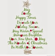 merry christmas family quotes. Plain Christmas Season Merry Christmas Happy Holidays Seasons Greetings Quote  Poem Greeting Friend Family And Friends With Merry Christmas Family Quotes