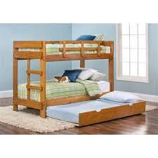 Slumberland Bedroom Sets Fresh Bunk Beds Craigslist, slumberland ...