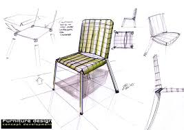 Image Chair Furniture Design Drawings Furniture Design Sketches Google Search Industrial Design Ujecdentcom Furniture Design Drawings Ujecdentcom