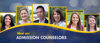 meet the college admissions counselors college choosing the right college is one of life s most important decisions so many colleges and academic programs to choose from college s