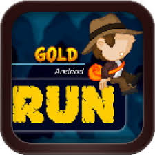 gold runner android game apk