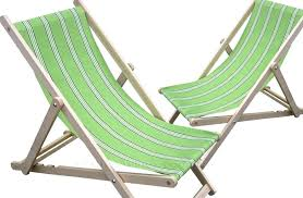 wooden deck chairs lime green deckchairs folding sprinting stripes south africa
