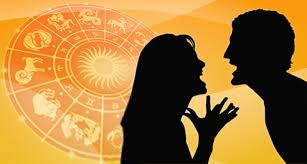 Navamsa Chart Prediction For Marriage Navamsa Predicting Marital Disharmony Astroblessings