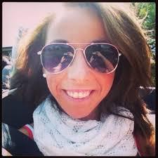 Polly Fischer Facebook, Twitter & MySpace on PeekYou