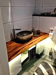 natural stone vessel sinks petrified wood vessel sink natural stone bathroom sinks 1 2 n 1 4 u 1 2 n natural stone petrified wood stone vessel sink
