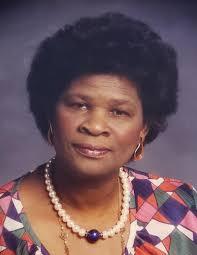 Bernadette Fortune Obituary - Toronto, ON