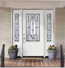 Entry Door Curtains Great Entry Door Curtains Decorating With French