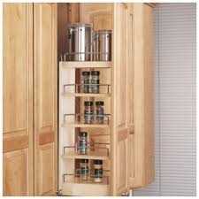 under cupboard shelf kitchen kitchen organization ideas inside cabinet organizers under cabinet shelf organizer sliding pantry shelves