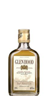 Glen Hood Extra special - Ratings and reviews - Whiskybase