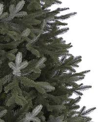 Shop Christmas Trees At LowescomSale On Artificial Prelit Christmas Trees