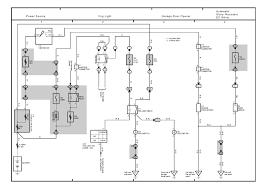 similiar garage door schematic diagram keywords garage door opener wiring diagram besides genie garage door