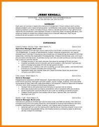 Cook Resume Objective 100 line cook resume dj contract 49
