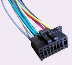 wiring harness fits pioneer deh x3900bt, deh x3910bt, deh x1910ub pioneer deh-x3910bt wire diagram image is loading wiring harness fits pioneer deh x3900bt deh x3910bt