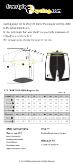Marine Corps Height And Weight Chart 2016 Us Marine Corps Mens Cycling Jersey