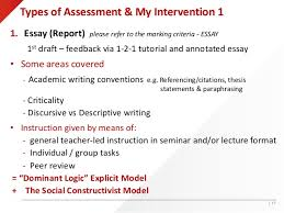assessment literacy 16 17