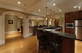 basement bar design ideas pictures. Kitchen Decoration Medium Size Small Basement Bar Design Ideas Home And Space Simple Countertop . Pictures