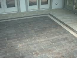 traditional porch tile flooring house traditional front porch tile ideas