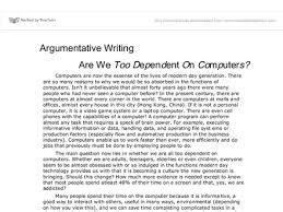argumentative essay pronk palisades good argumentative essay good controversial topics for argumentative essays