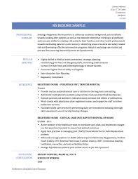 cover letter lvn resume sample lvn sample resume home health lvn cover letter amazing lvn resume sample brefash jewelry designer template resumes resumelvn resume sample extra medium