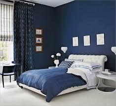 Bedroom Ideas : Marvelous Cozy Master Bedroom Blue Color Ideas For Men  Decoori Com Modern Best Home Design Paint Colors Small Living Rooms  Interior Sitting ...