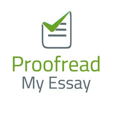 follow proof my essay s blog for top tips on academic writing