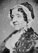 Maria Edgeworth (1768–1849)